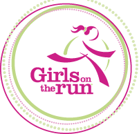 girls on run image.png