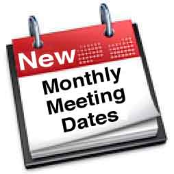 monthly meeting dates.jpg